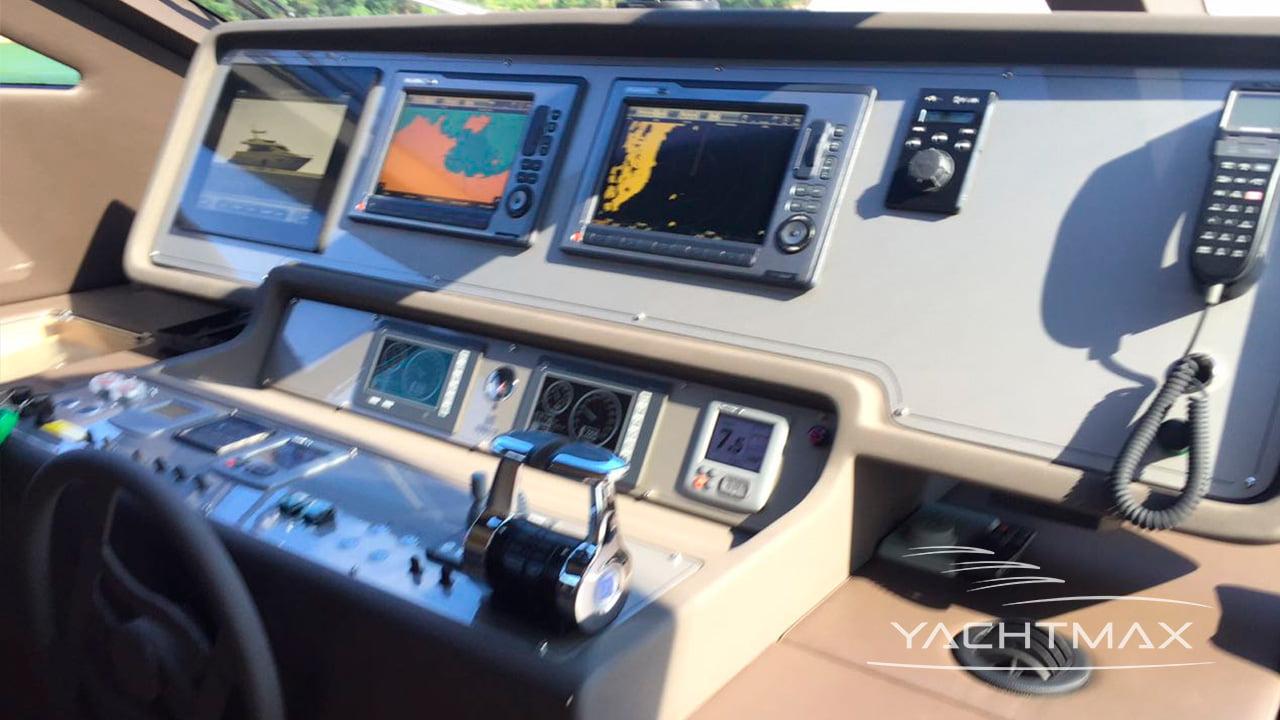 Ferretti 750 - 2010 - 250 (2)