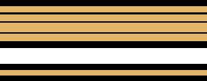 Logo Yachtmax