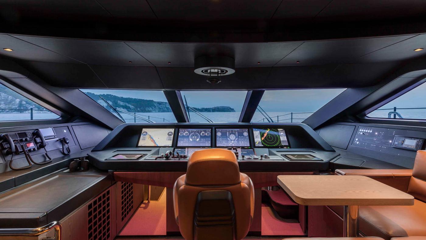 Custom-Line-106-interiores (10)
