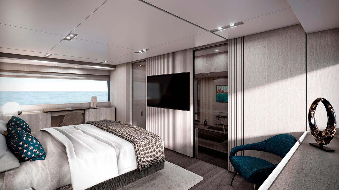 Ferretti Yachts 1000 Project - interiores (1)