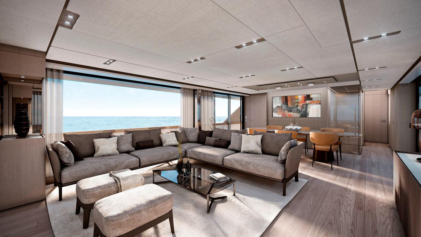 Ferretti Yachts 1000 Project - interiores (3)