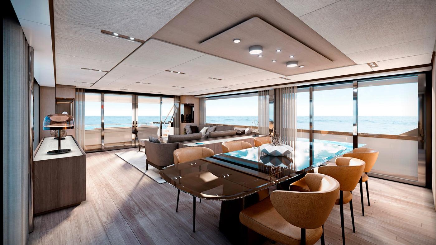 Ferretti Yachts 1000 Project - interiores (4)