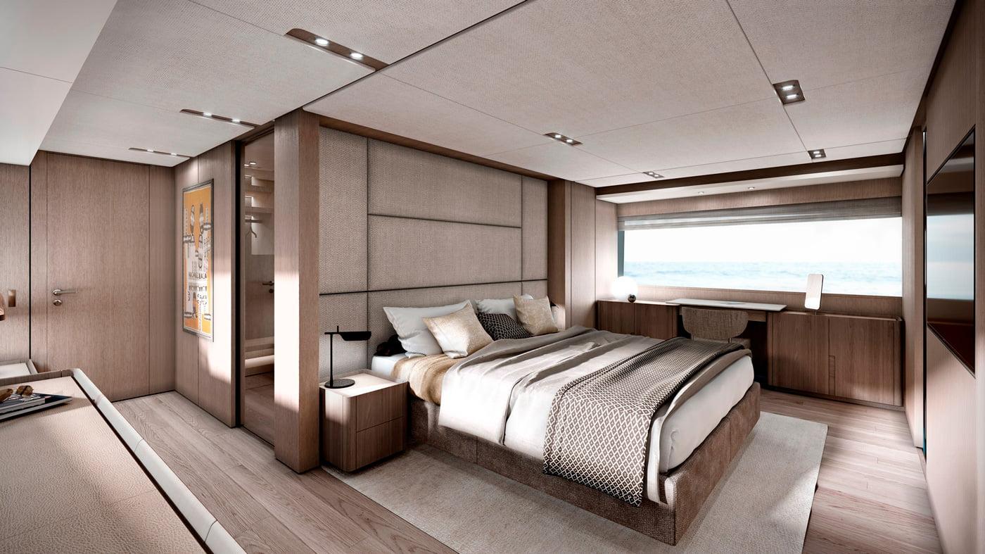 Ferretti Yachts 1000 Project - interiores (5)