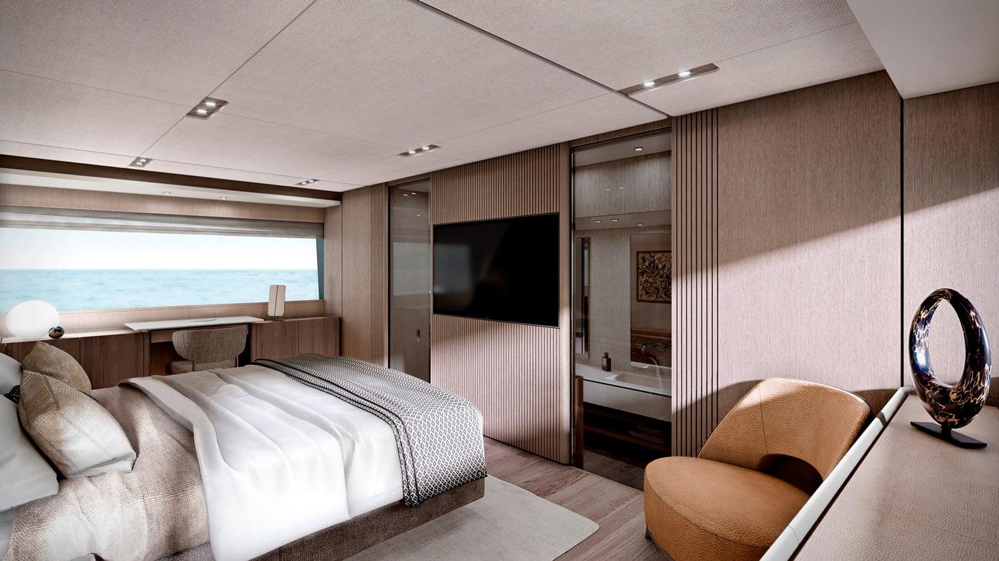 Ferretti Yachts 1000 Project - interiores (6)