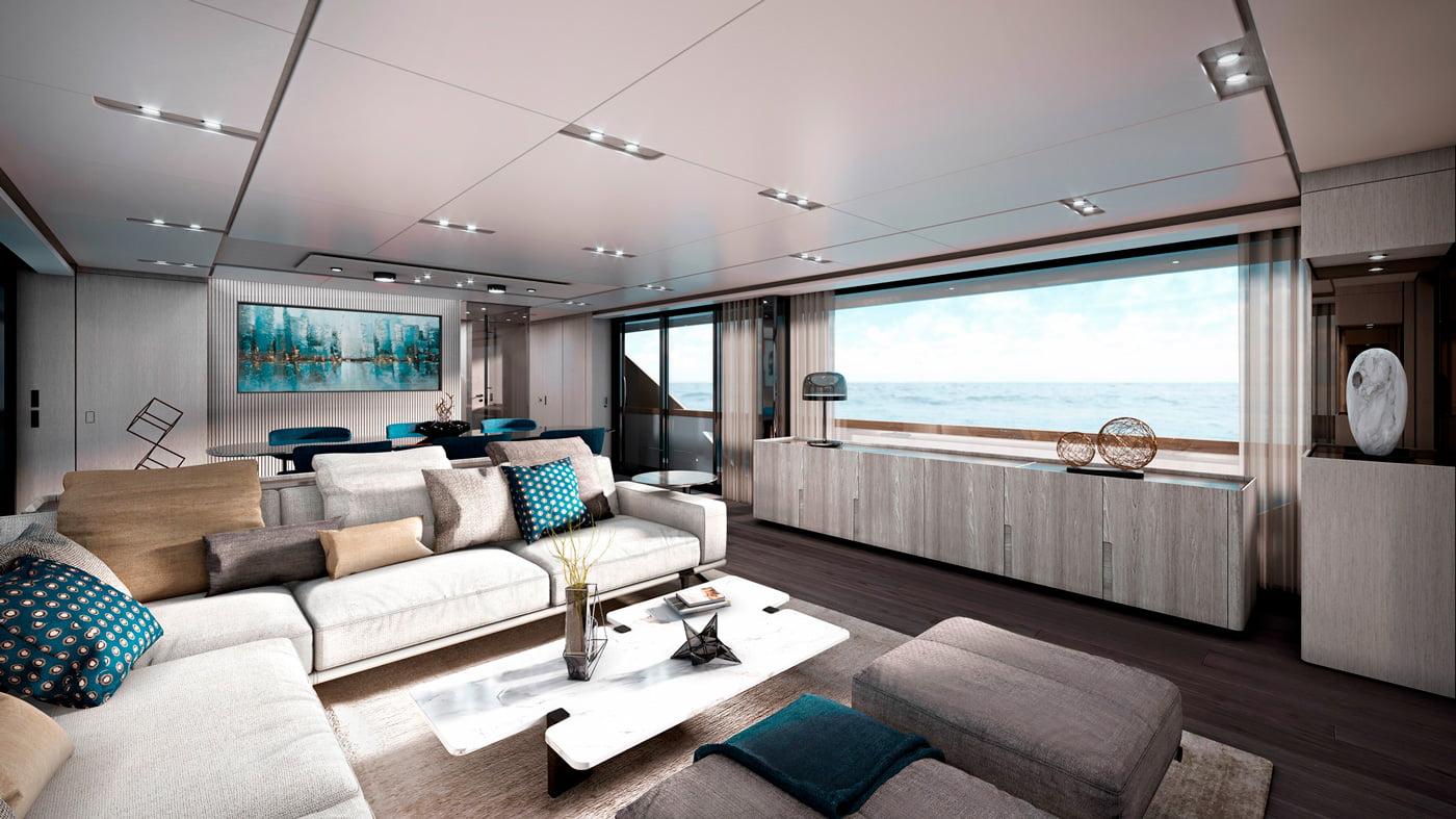 Ferretti Yachts 1000 Project - interiores (7)