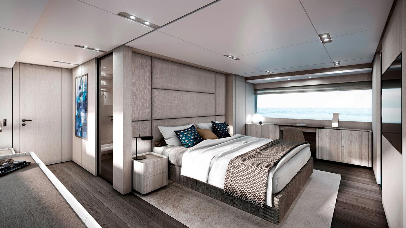Ferretti Yachts 1000 Project - interiores (9)