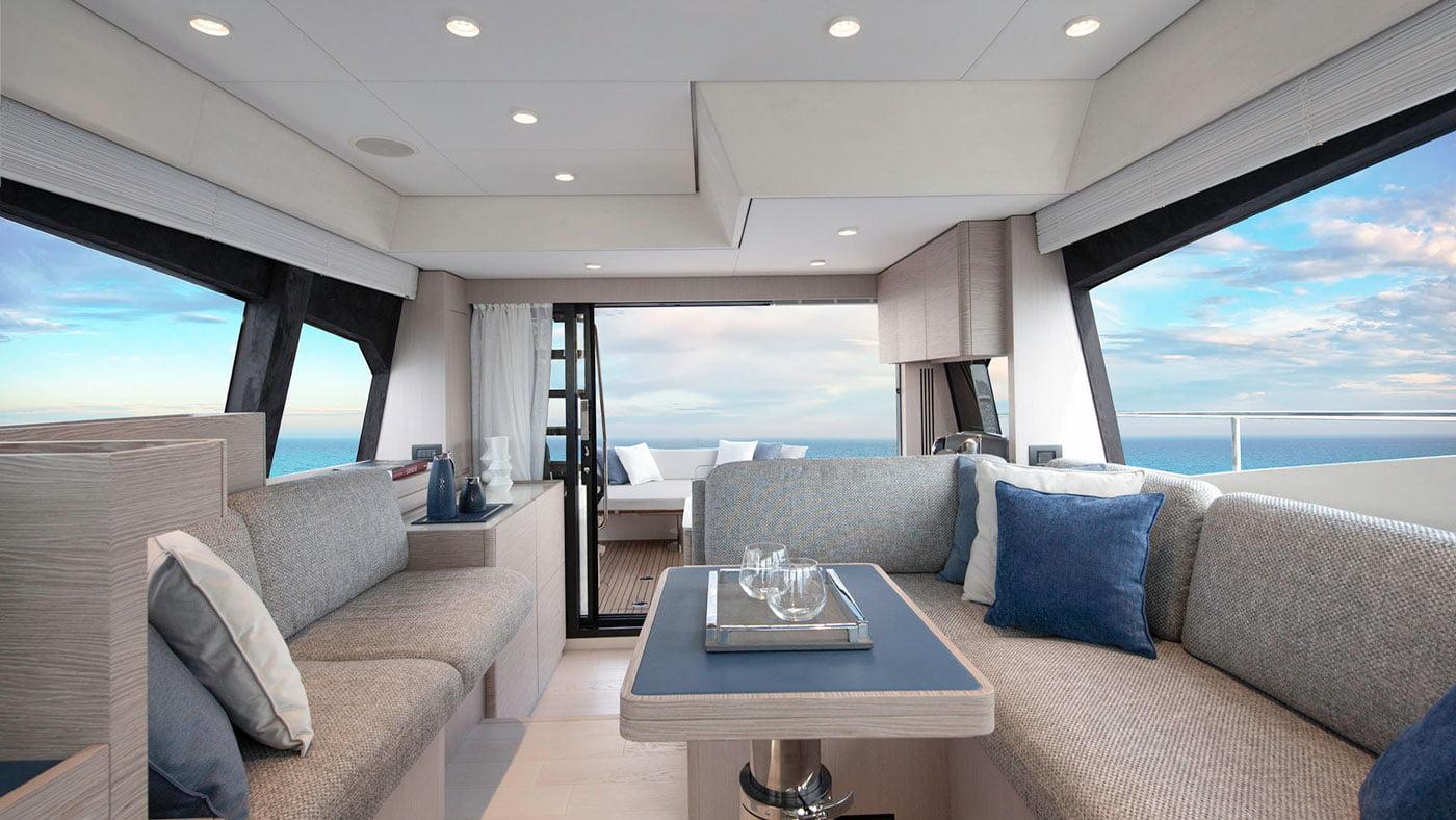Ferretti Yachts 500 - interiores - Yachtmax (4)