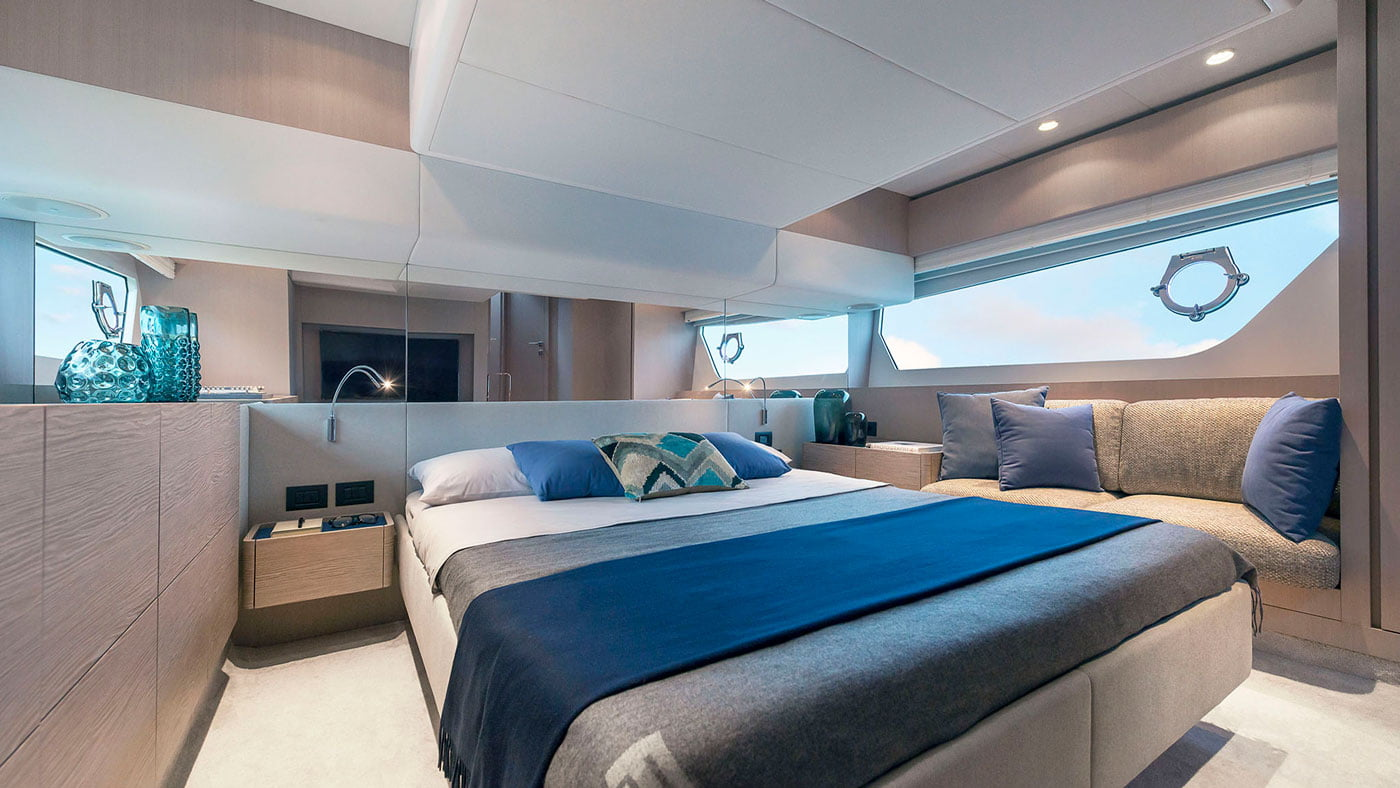 Ferretti Yachts 500 - interiores - Yachtmax (7)