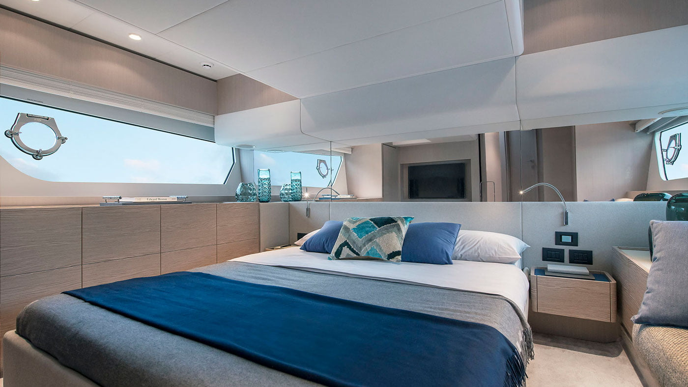 Ferretti Yachts 500 - interiores - Yachtmax (8)