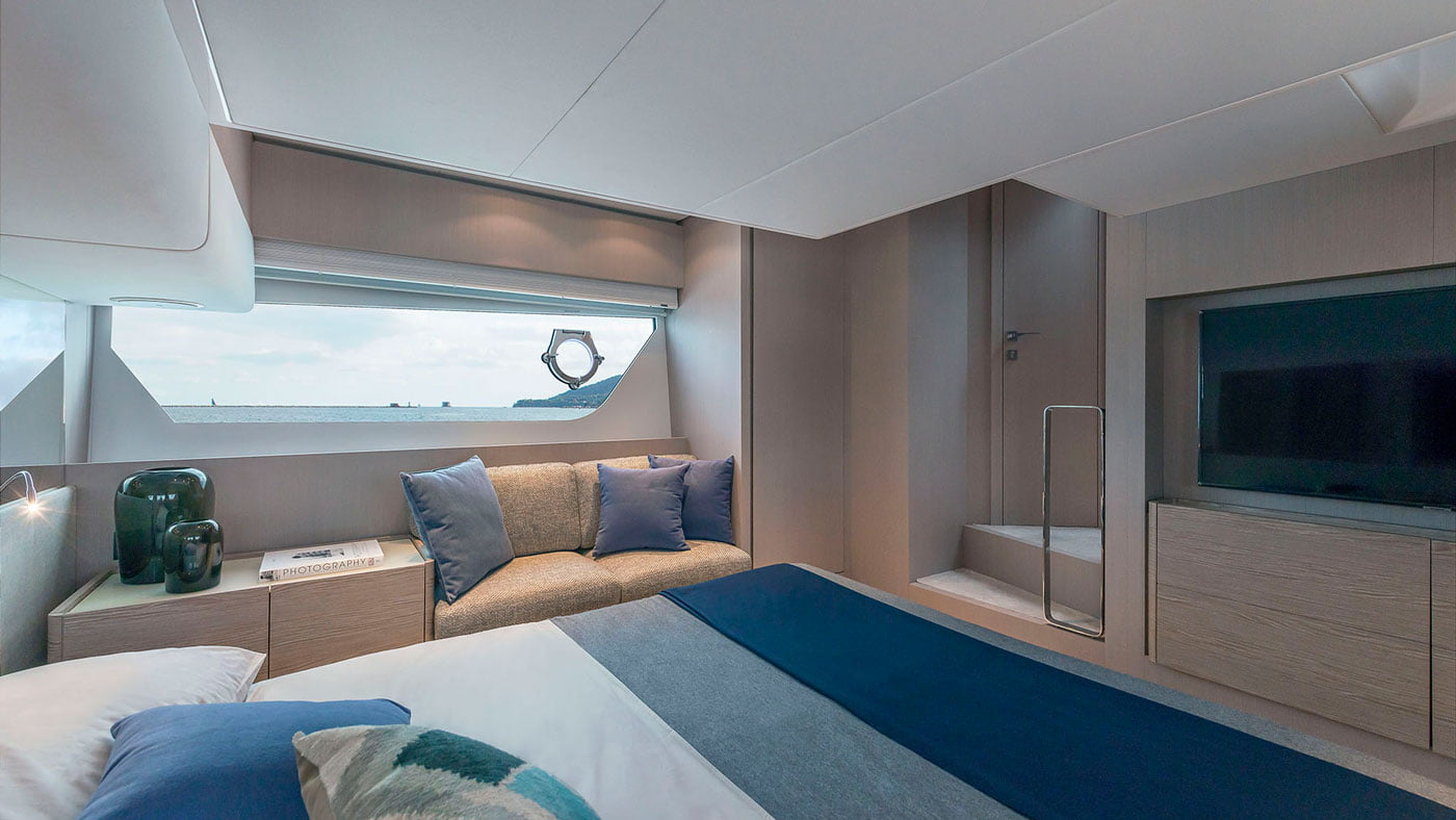 Ferretti Yachts 500 - interiores - Yachtmax (9)