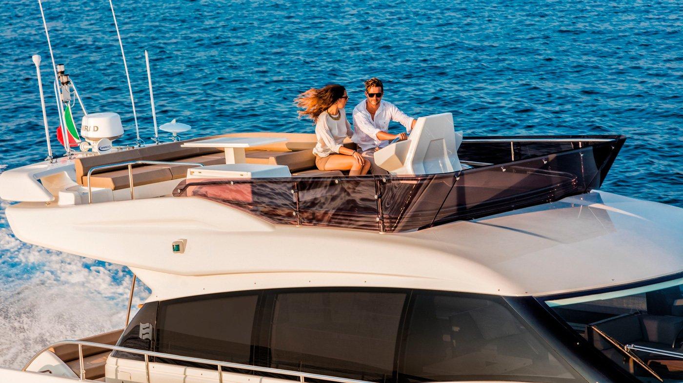 Ferretti Yachts 550 - exteriores (13)