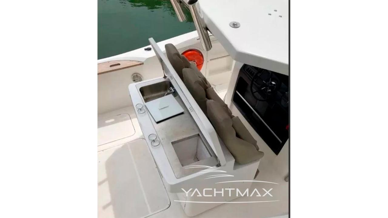 Fishing 37,5 - 2015 - 428 (5)