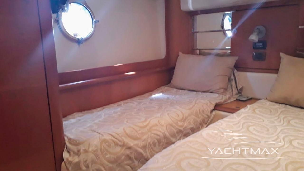 Intermarine 680 full - 2009 - 440 (8)