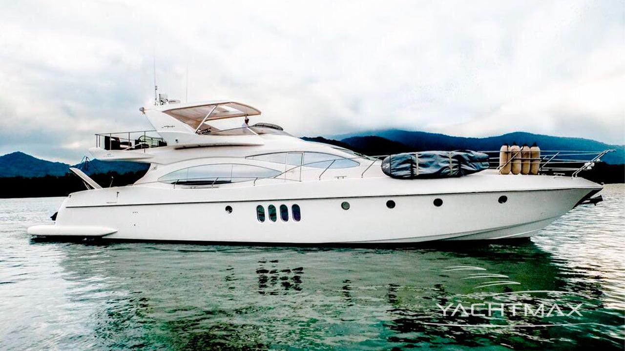 Intermarine 74 - 2002 - 209 (1)