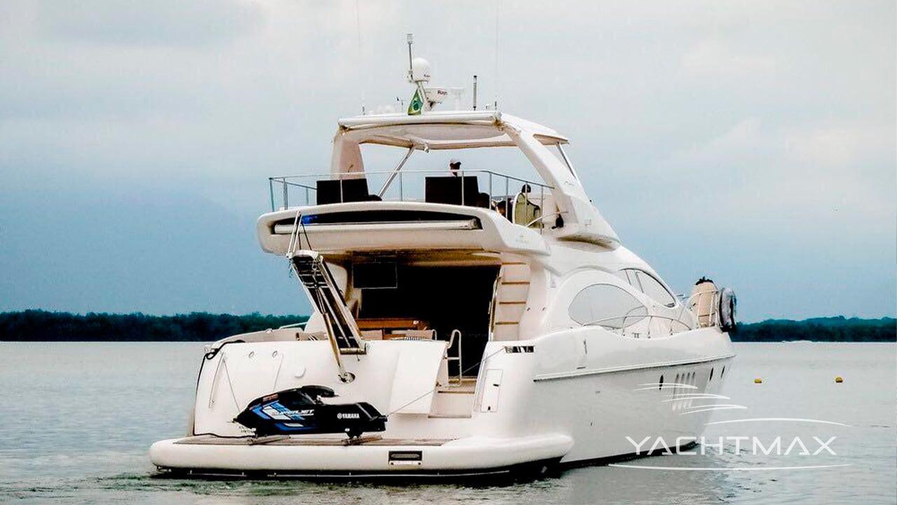 Intermarine 74 - 2002 - 209 (2)