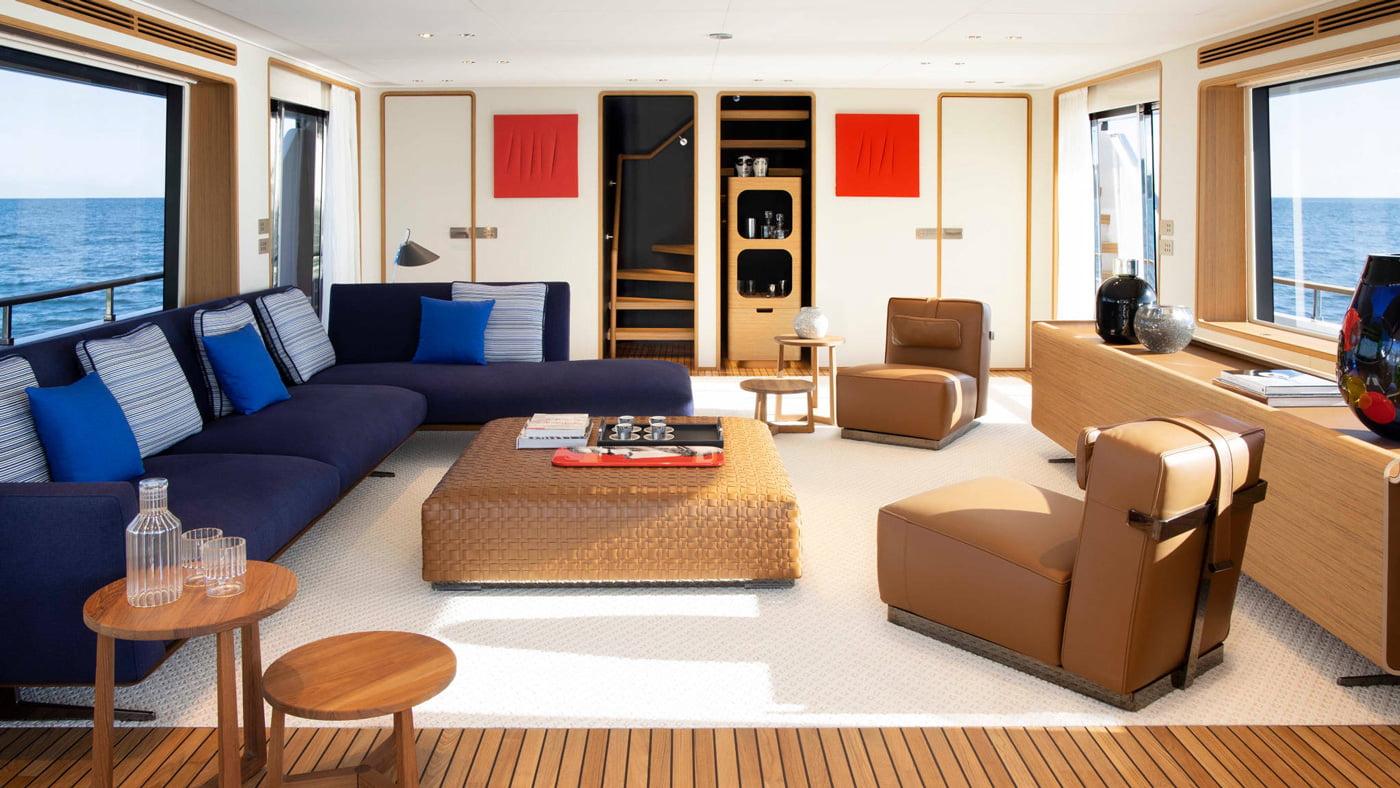 Navetta 30 - interiores (1)