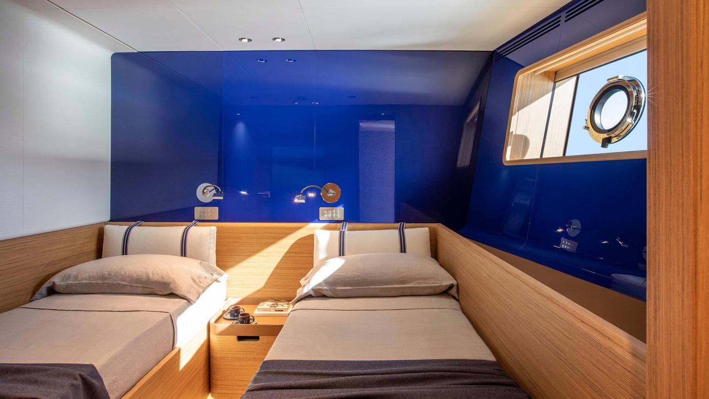 Navetta 30 - interiores (11)