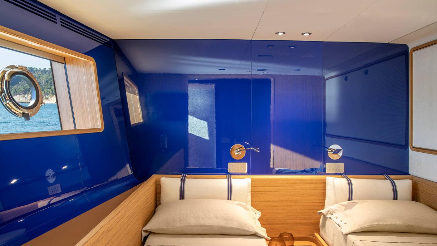Navetta 30 - interiores (9)