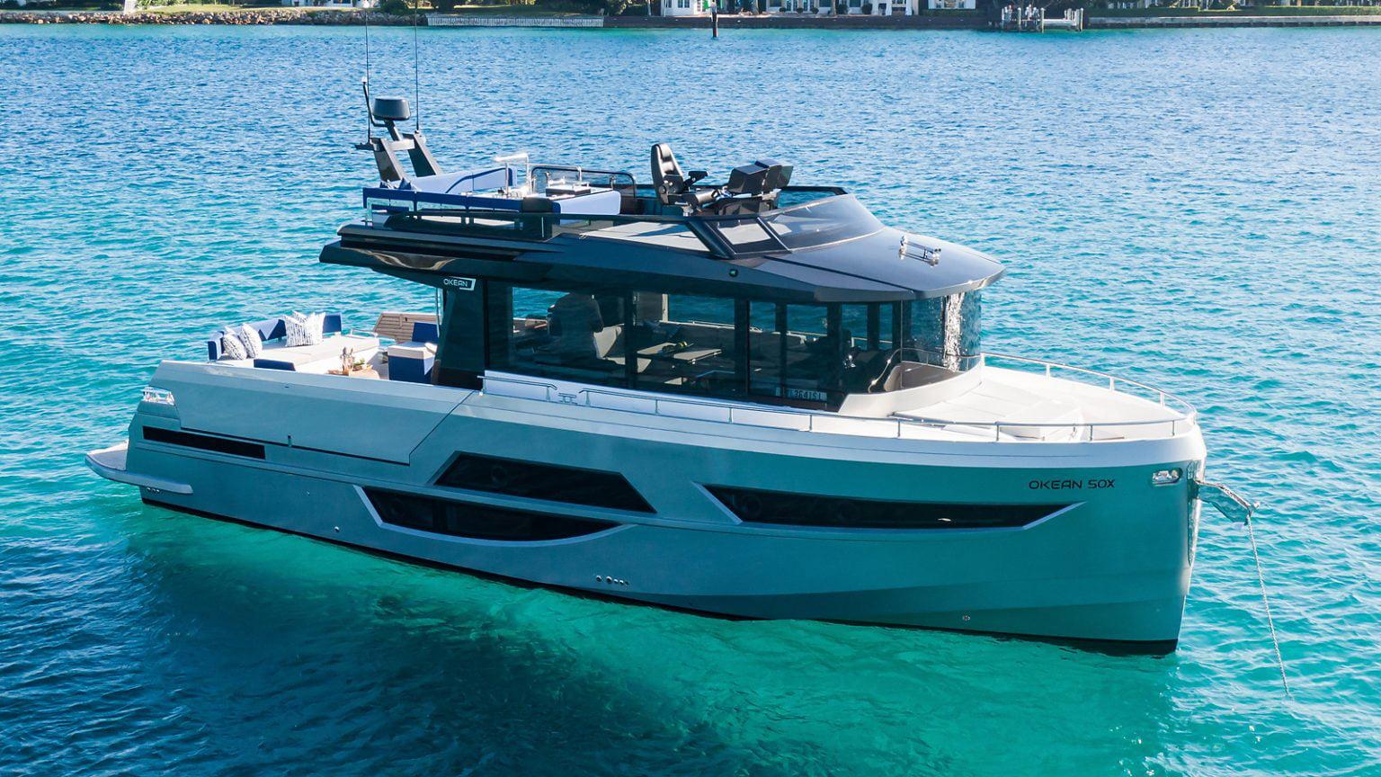 Okean 50X - exteriores (4)
