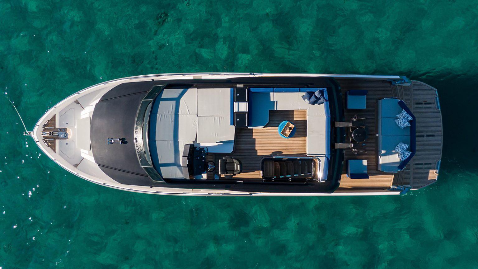 Okean 50X - exteriores (5)