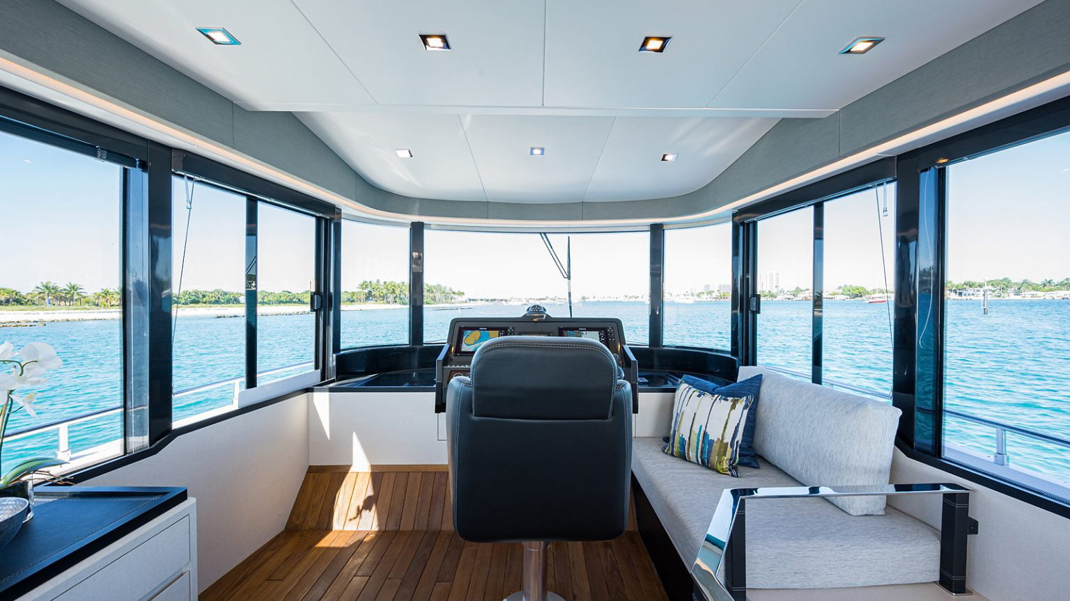 Okean 50X - interiores (1)