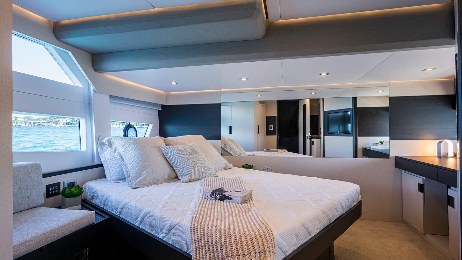 Okean 50X - interiores (3)