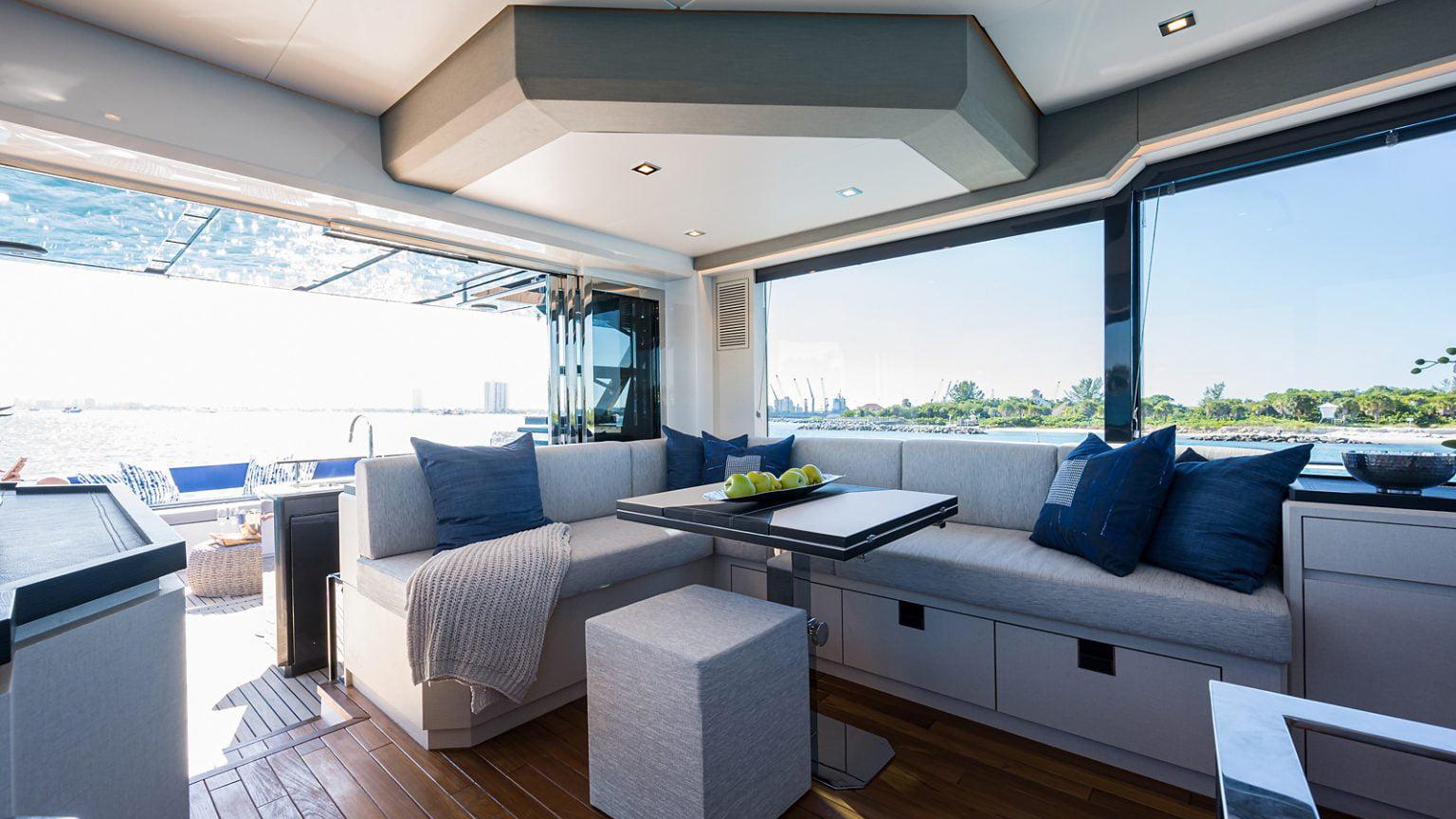 Okean 50X - interiores (6)