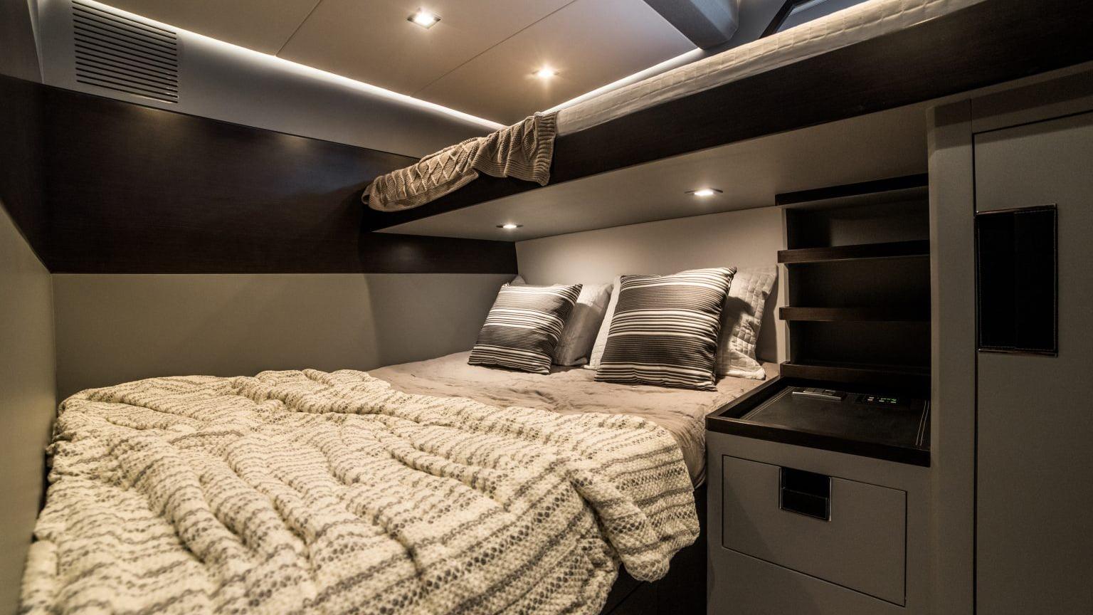 Okean 50X - interiores (9)