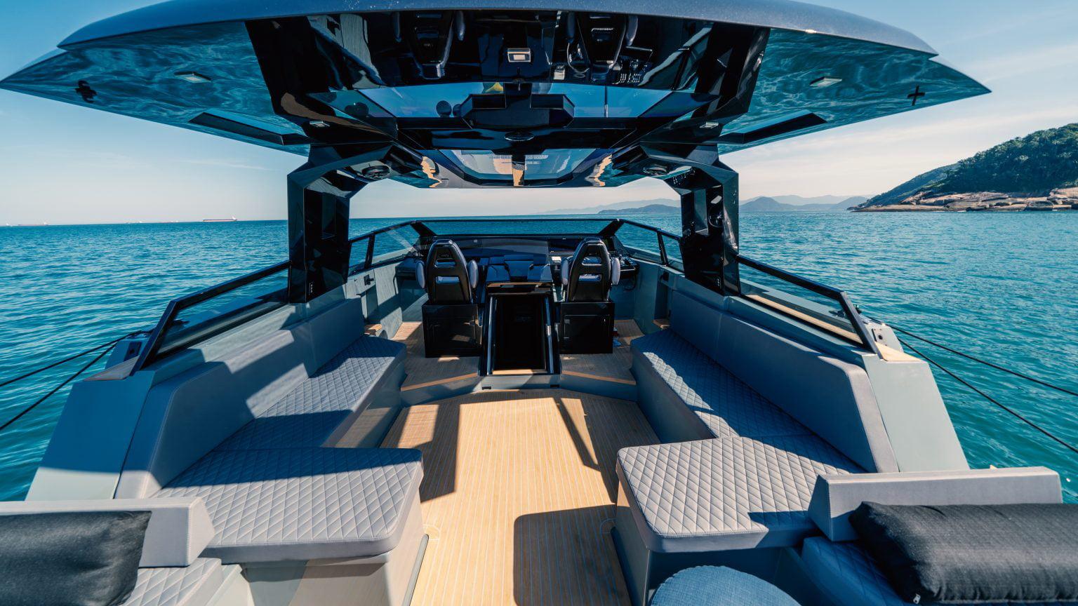 Okean 55 sport-ht - exteriores (16)