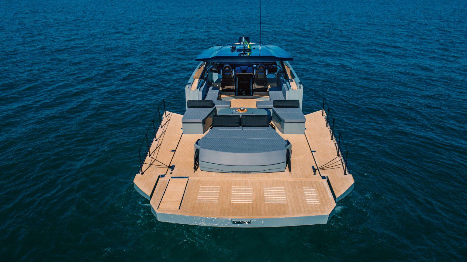Okean 55 sport-ht - exteriores (2)