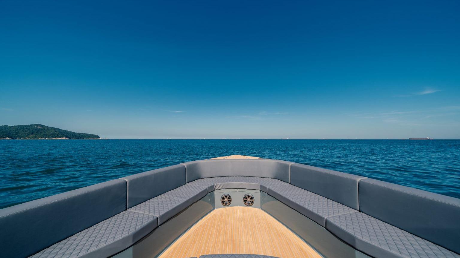 Okean 55 sport-ht - exteriores (22)
