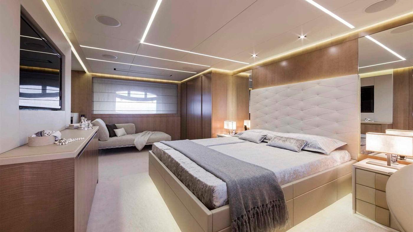 Pershing 108 - interiores (6)