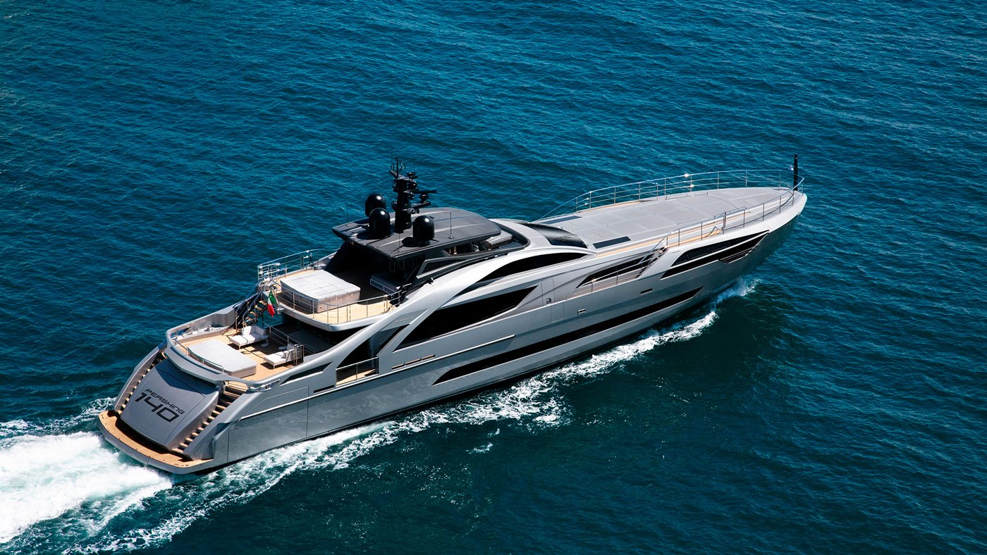 Pershing-140-exteriores-(7)