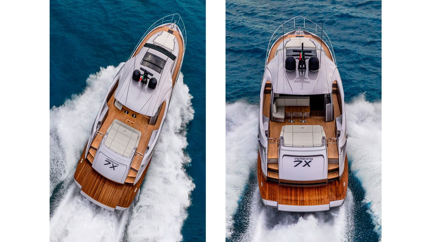 Pershing 7x - exteriores (10)