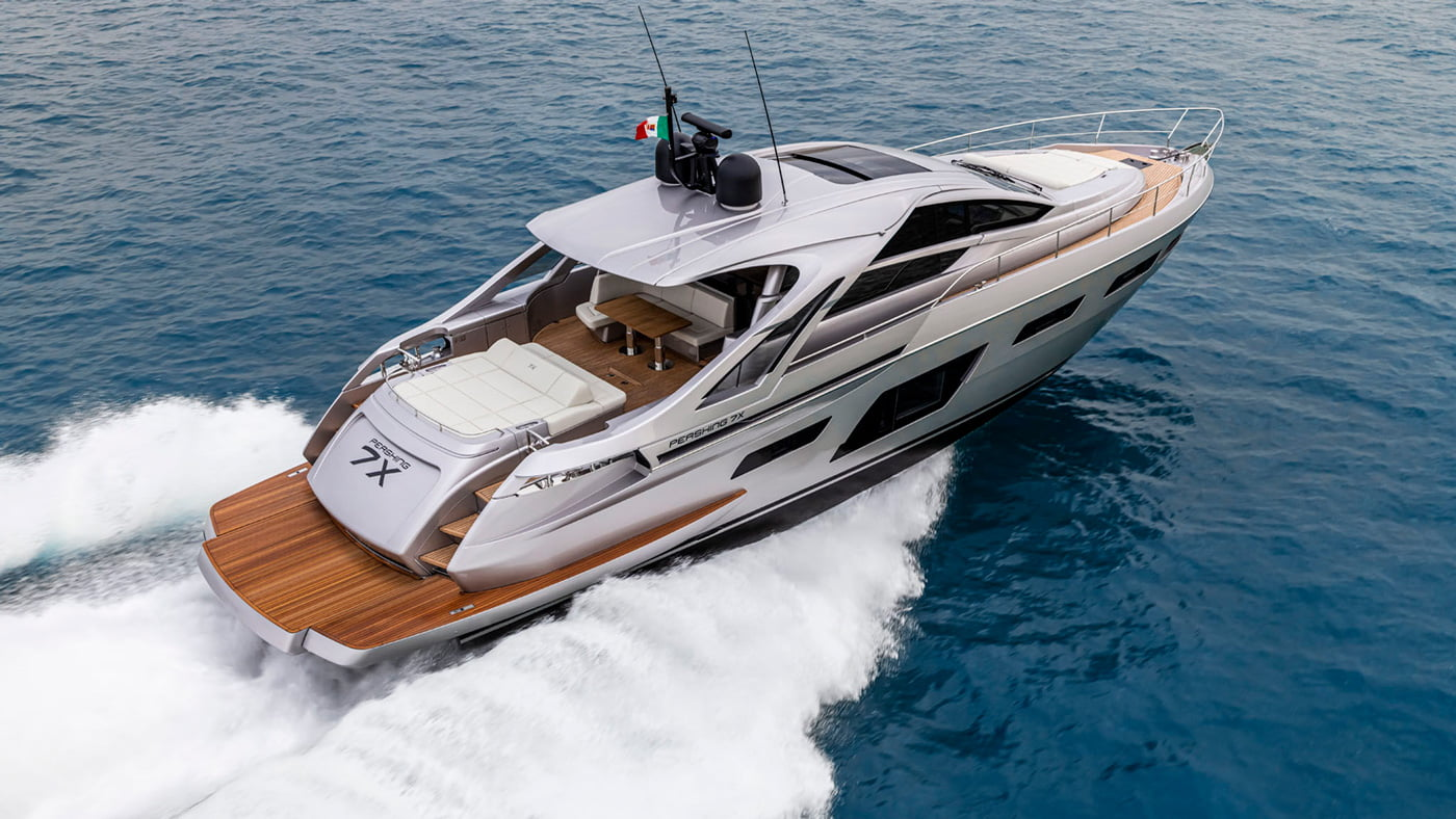 Pershing 7x - exteriores (7)