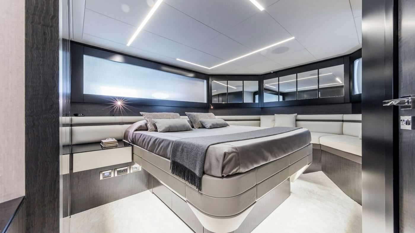 Pershing-9x-interiores-(6)