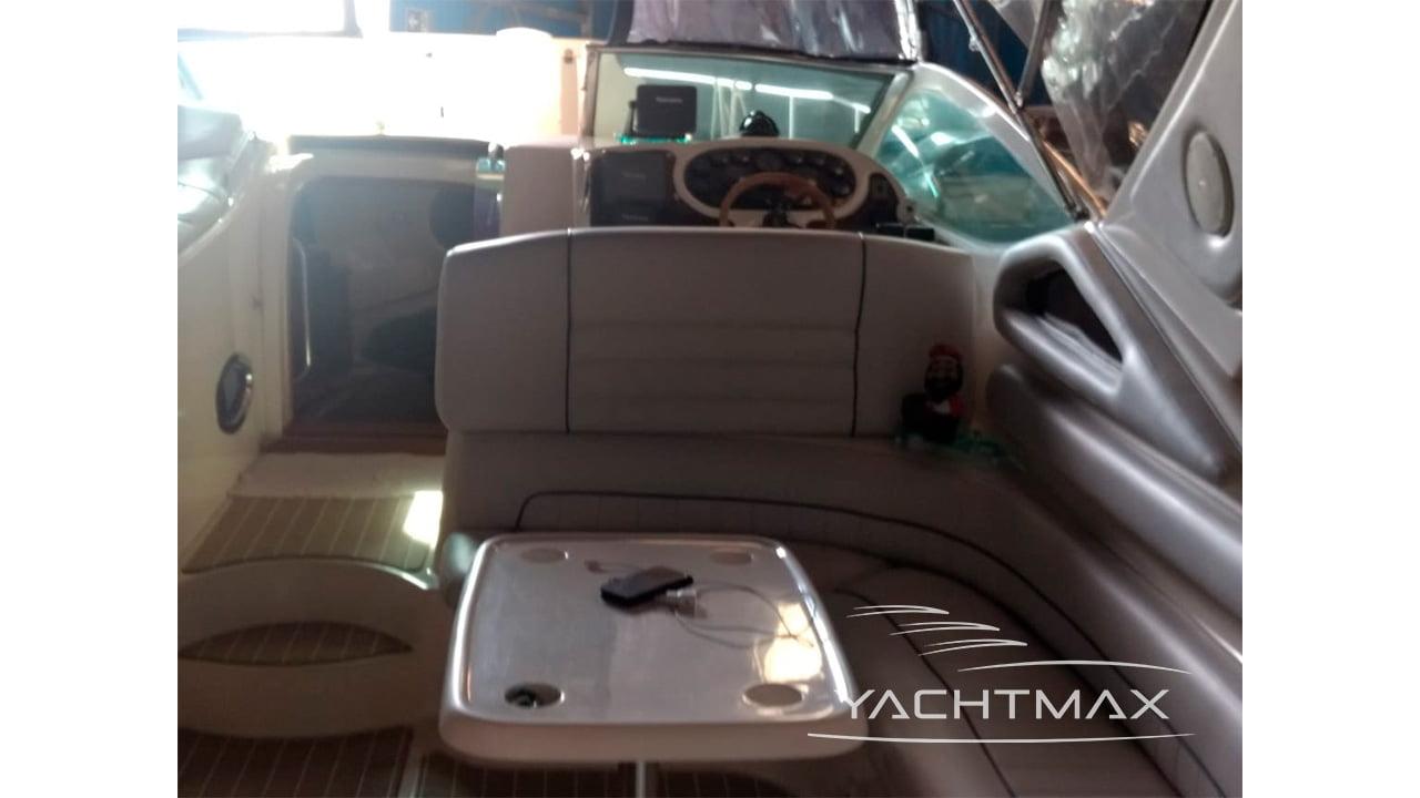 Phantom 345 - 2006 - 511 (4)