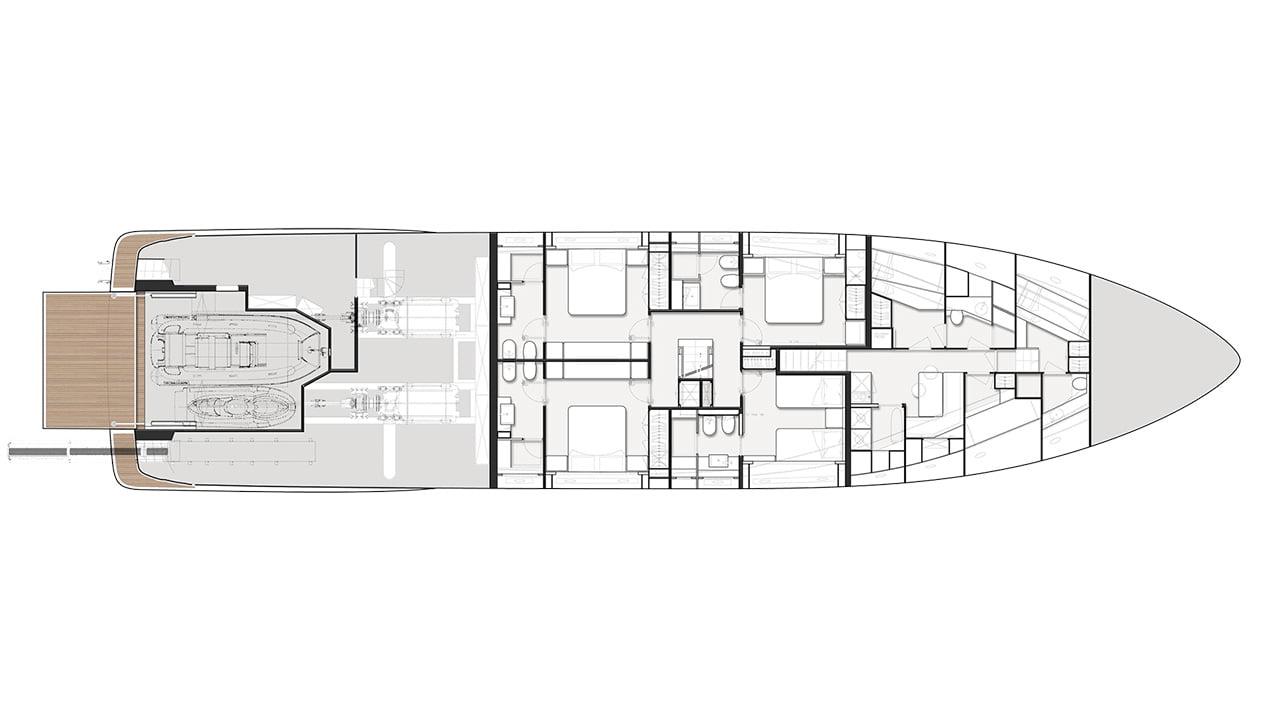 lowerdeck-navetta33