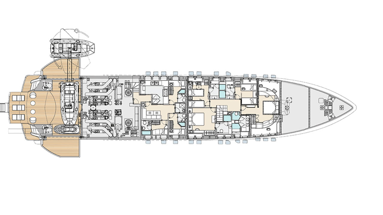 lowerdeck-pershing140