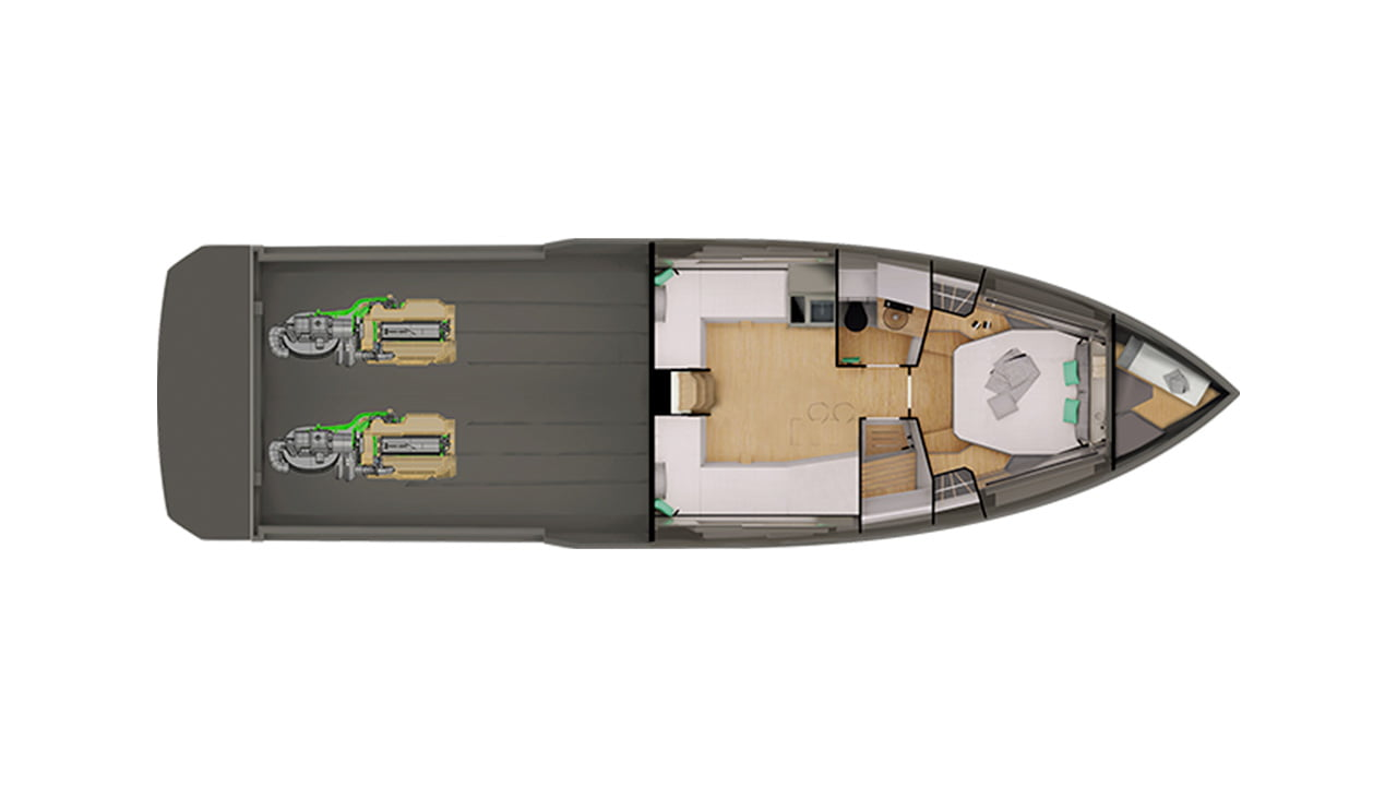 lowerdeck3-okean55sportht