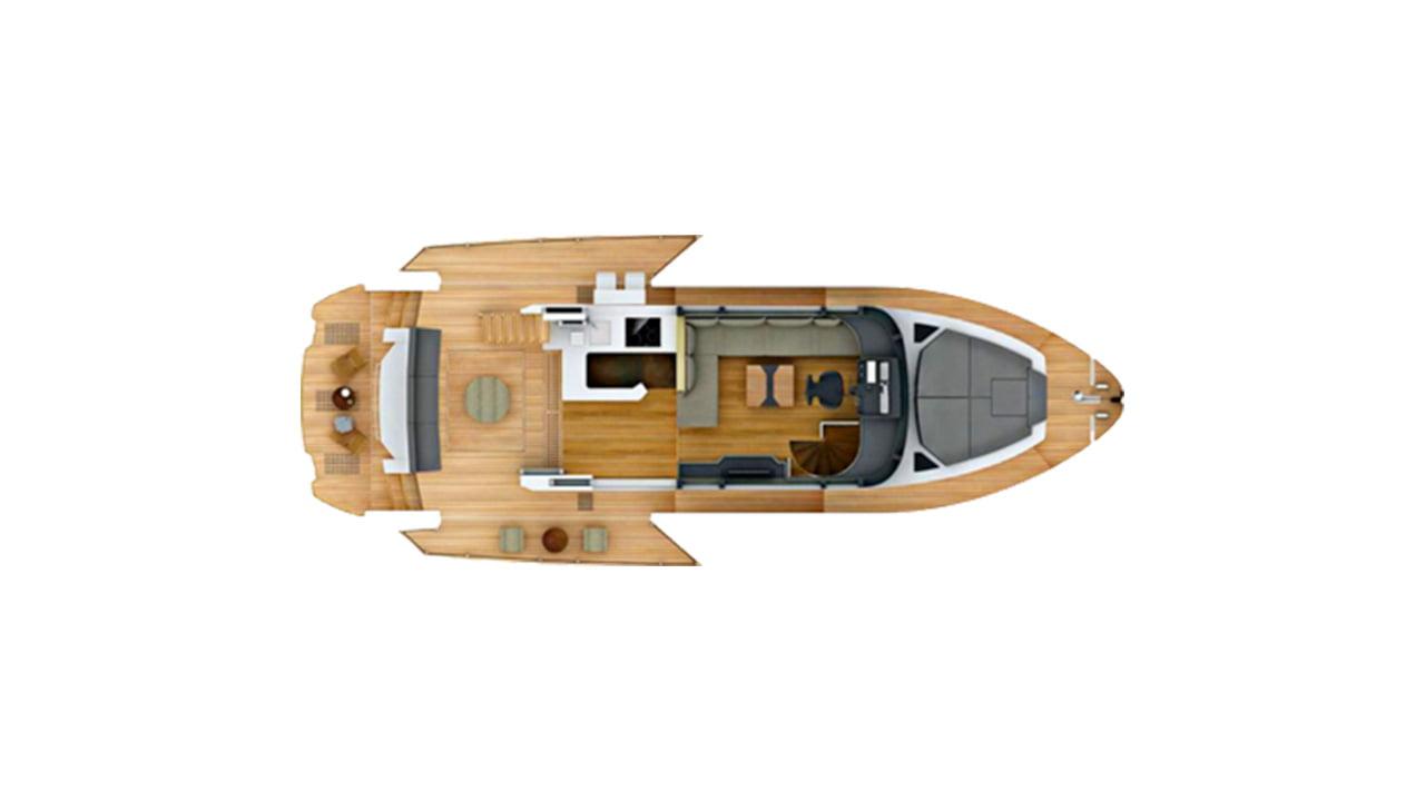 maindeck-okean50