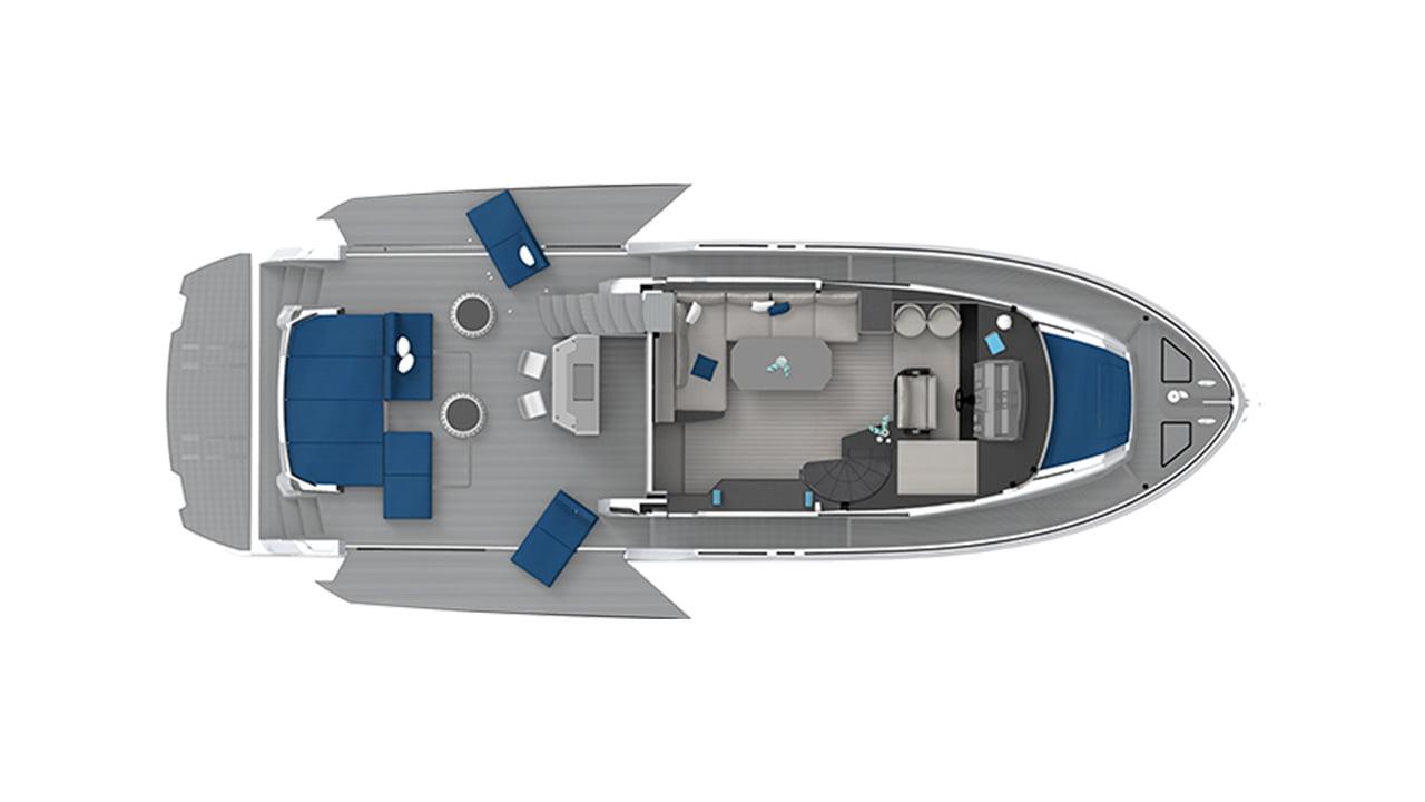 maindeck-okean50X