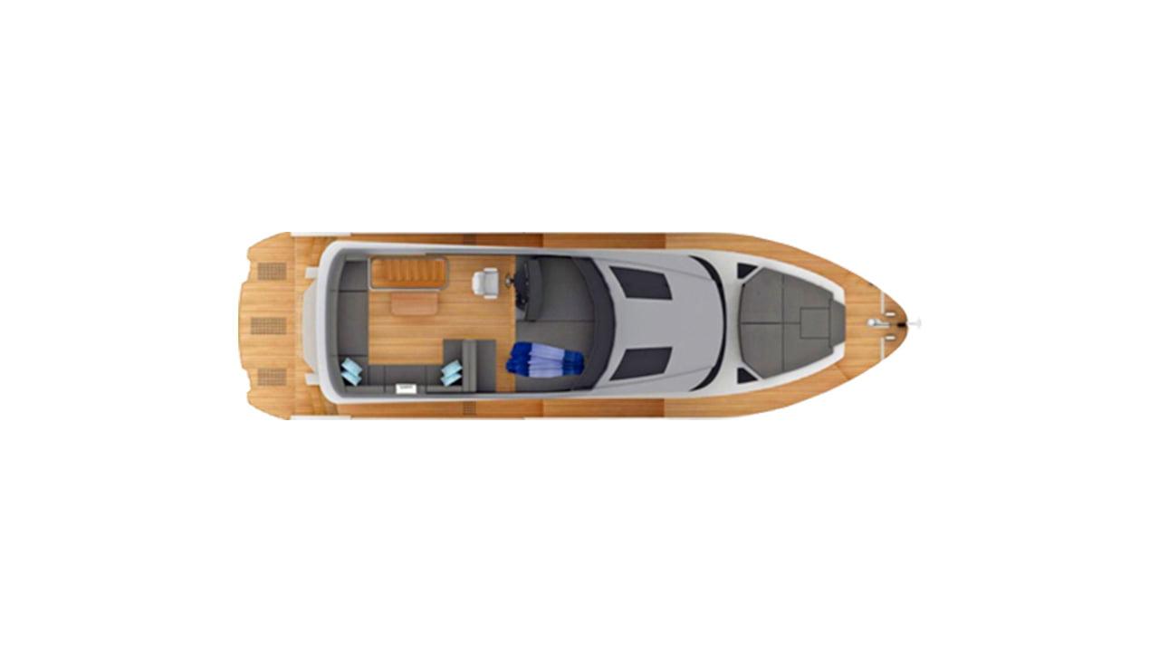sundeck-okean50