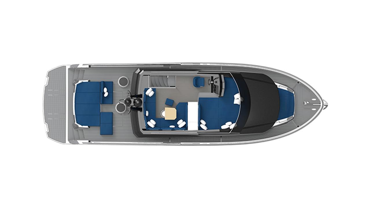 sundeck-okean50X
