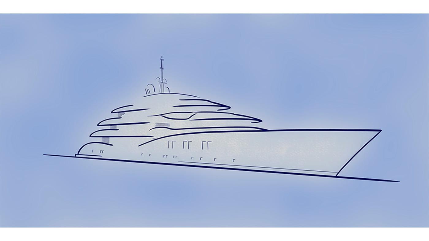 CRN Hull 139
