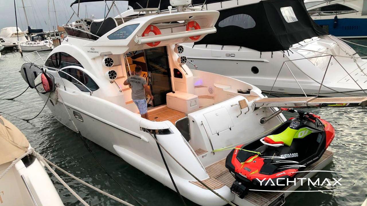 Intermarine 430 full - 2010 - 635 (1)