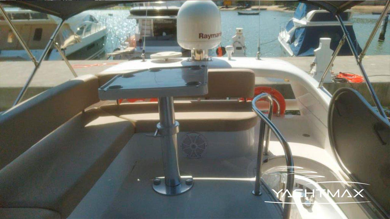 Intermarine 430 full - 2010 - 635 (4)