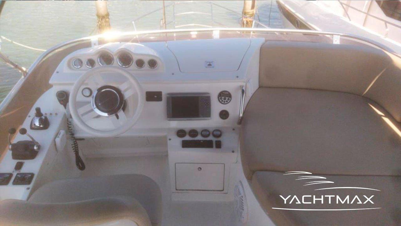 Intermarine 430 full - 2010 - 635 (5)