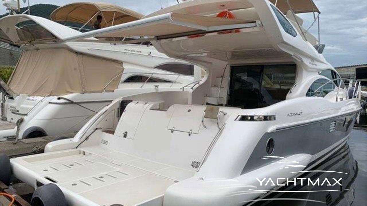 Intermarine 480 full - 2009 - 656 (1)
