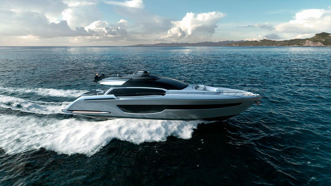 Riva 76 Perseo Super - exteriores (3)
